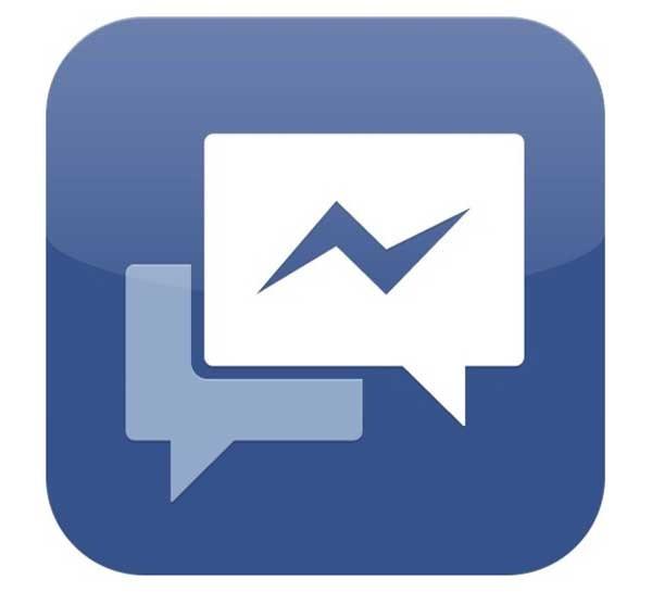 facebook messenger 500 millones usuarios