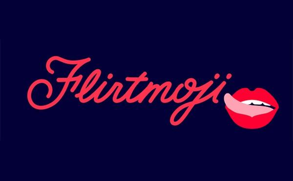 Flirtmoji, los emoticonos Emoji eróticos llegan a WhatsApp