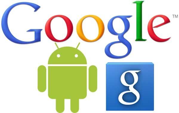 Google actualiza varias de sus apps para adaptarlas a Android Lollipop