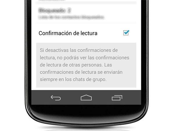 whatsapp nuevos iconos