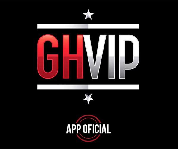 GH VIP Oficial, sigue en directo la casa de Gran Hermano con esta app