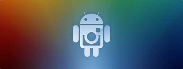 Los vídeos de Instagram ahora se reproducen automáticamente en Android