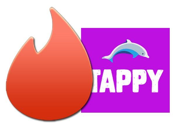 Tinder, la app para ligar, compra la aplicación de mensajería Tappy