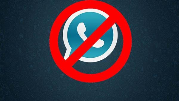 WhatsApp Plus, la app no oficial de WhatsApp, se ve obligada a cerrar