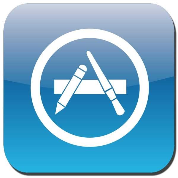 Las apps de Apple Store ahora pueden ocupar hasta 4 GB