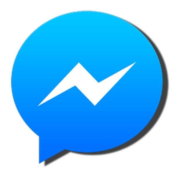 Facebook Messenger ya cuenta con una extensión para iPhone y iPad