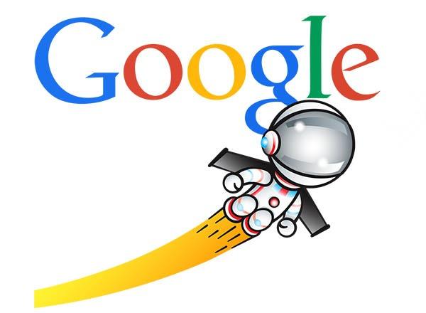 Google compra Launchpad Toys, creadores de apps para niños