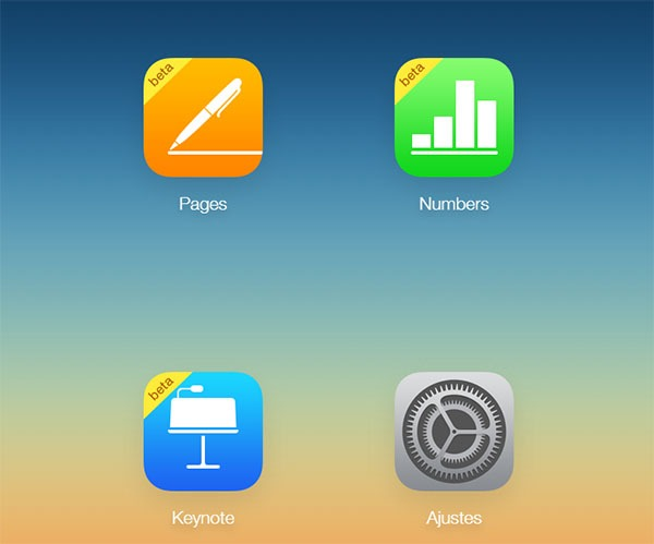 Estas apps de iPhone e iPad ya son gratis para todos los usuarios