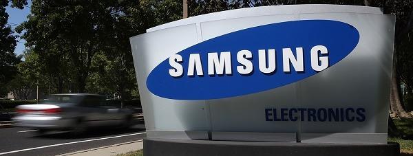 El Samsung Galaxy S6 podría incluir apps de Microsoft en vez de otras preinstaladas