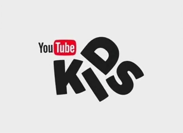 Éstas son las novedades de YouTube Kids, la versión para niños