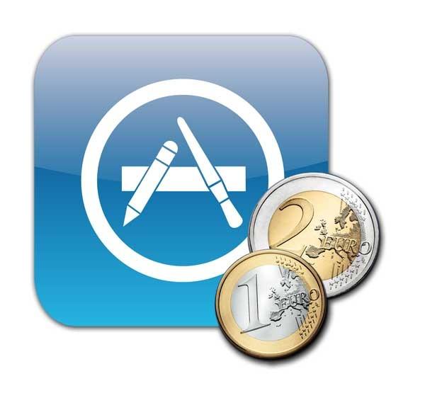 Estas son las aplicaciones más caras y de dudosa utilidad de la App Store