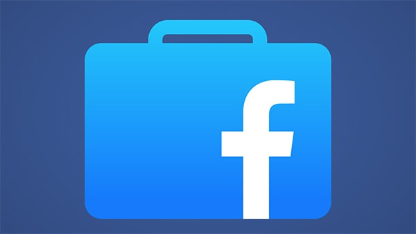 Facebook at Work, la red social llega al trabajo