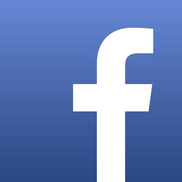 Facebook podría estar probando una nueva app de llamadas