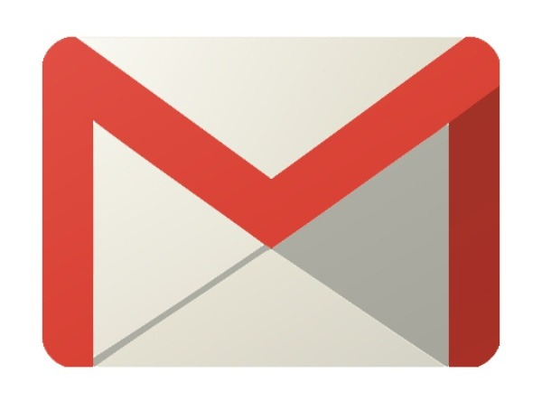 Gmail ahora reúne las bandejas de entrada de varias cuentas en una