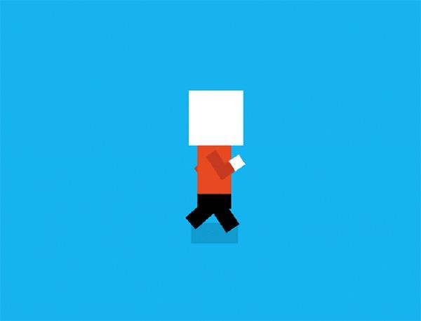 Mr Jump, un juego de plataformas de la vieja escuela