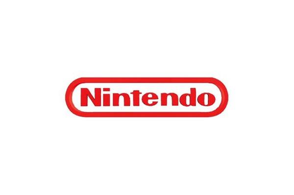 Nintendo finalmente creará juegos para smartphones