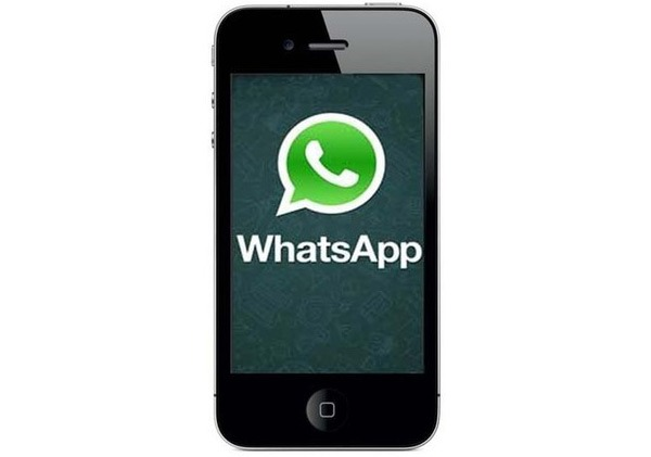 whatsapp 01