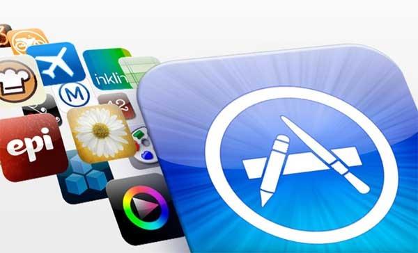 Apple no quiere aplicaciones de pedos para su reloj Apple Watch