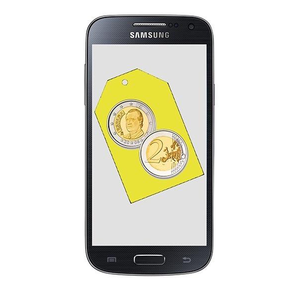 Cómo ahorrar dinero a la hora de comprar con estas apps de móvil