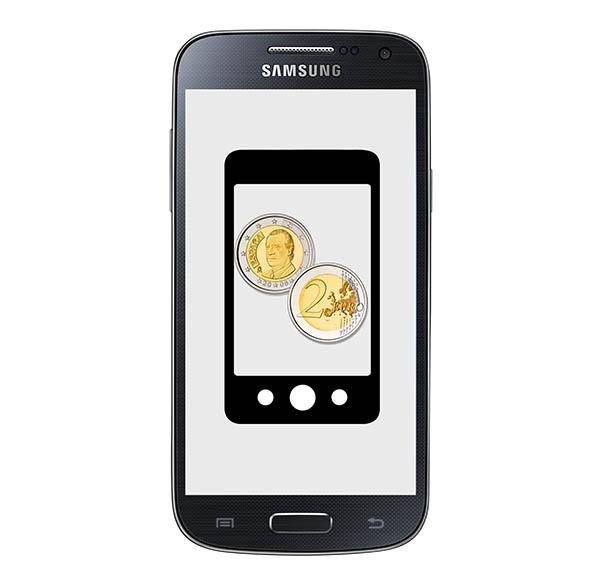 Cómo ahorrar en la tarifa de móvil con estas apps