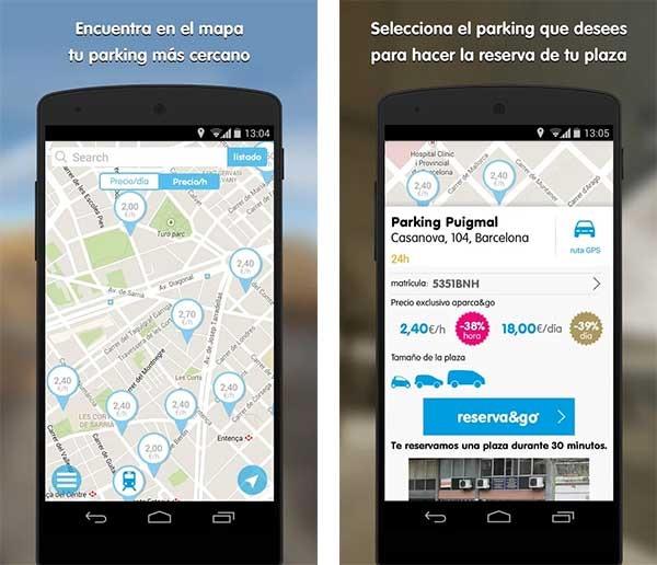 Sweatt: La app que te ayudará a encontrar el amor en el gimnasio