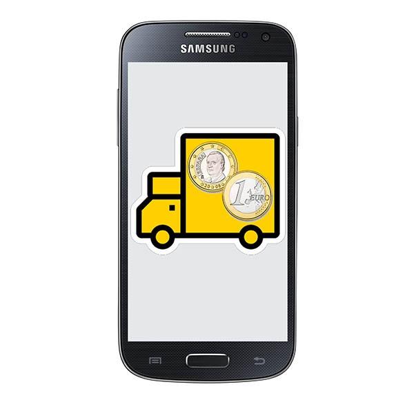 Cómo ahorrar dinero en mensajeros con estas apps de móvil