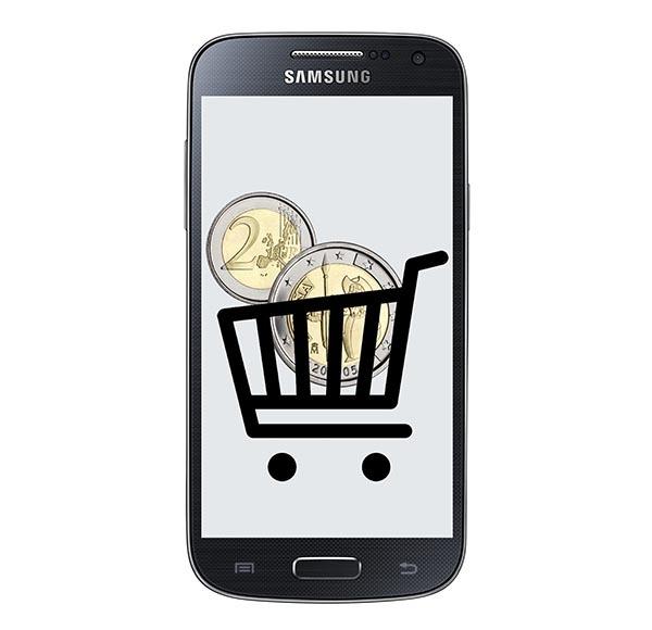 Cómo ahorrar dinero en la compra del supermercado con estas apps de móvil