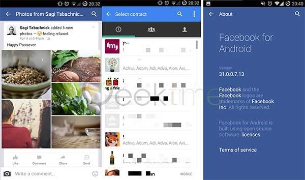 facebook botón whatsapp