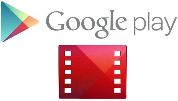 Google trabaja en importantes novedades para aplicaciones y películas