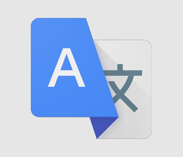Cómo utilizar la traducción simultánea del Traductor de Google