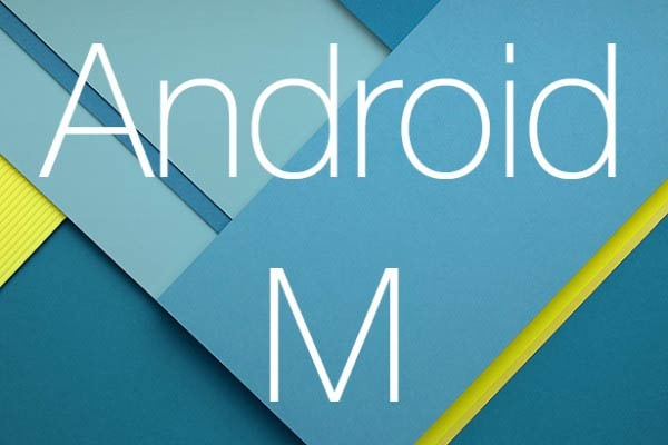 Cómo conseguir las novedades de Android M en tu móvil