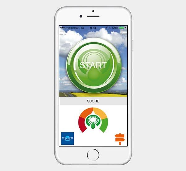 Drive Smart, la app que analiza tu conducción para mejorar llega a iPhone
