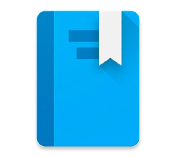 Google Play Libros mejora su traductor y añade un nuevo tipo de letra