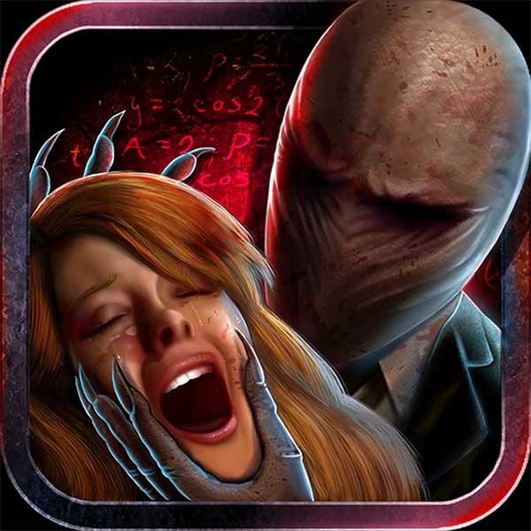 Slender Man Origins 3, un juego de miedo para móviles
