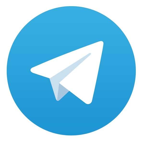 Así es el nuevo diseño con el que Telegram quiere competir con WhatsApp