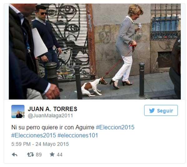 prostitutas colombia anuncios de prostitutas en valencia