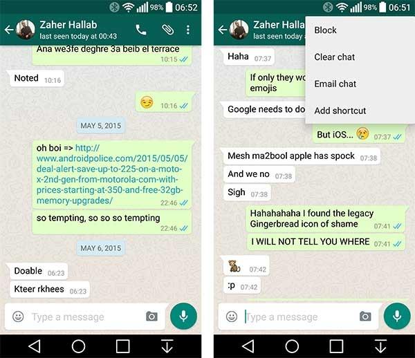 whatsapp de escort burbuja