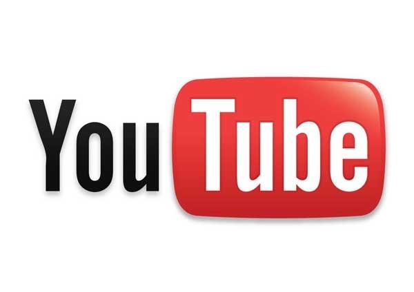 YouTube ya permite dejar de registrar qué vídeos ve el usuario