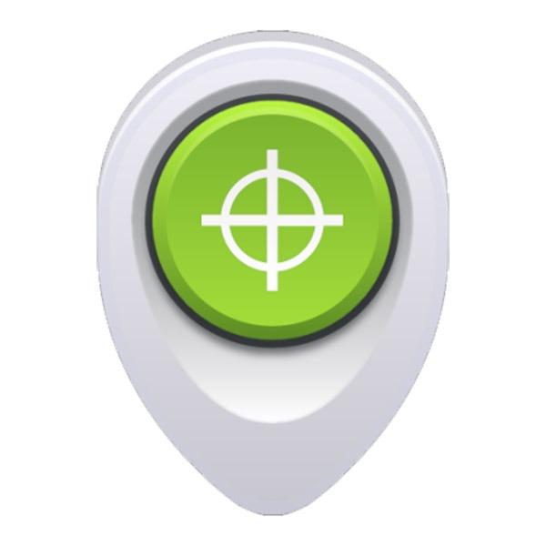 Asesinado tras rastrear su móvil perdido con una app