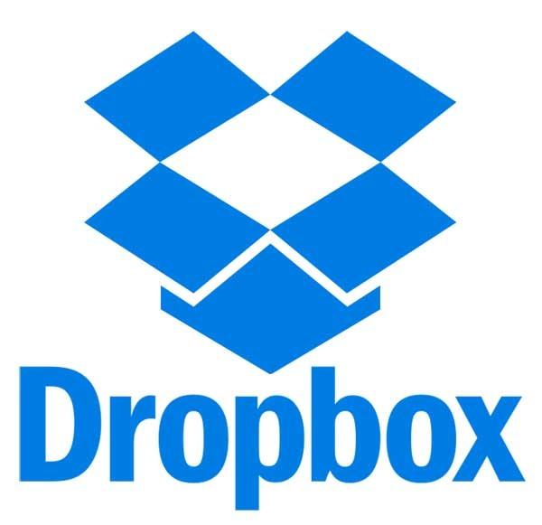 Dropbox cambia de diseño en Android