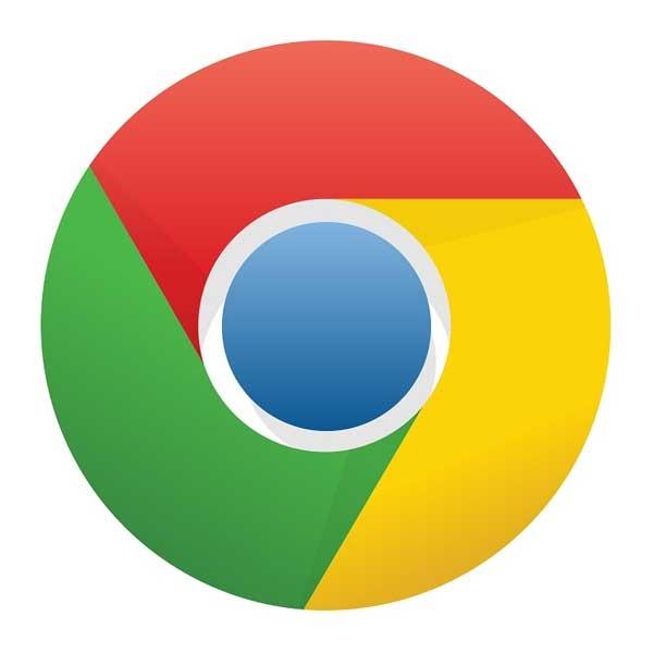 Cómo hacer búsquedas rápidas en Google Chrome