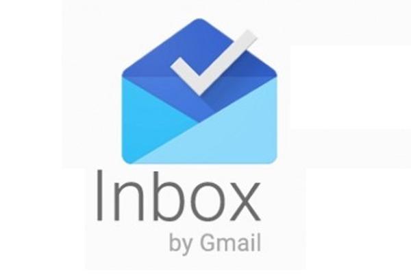 Cómo deshacer un envío de correo en Inbox