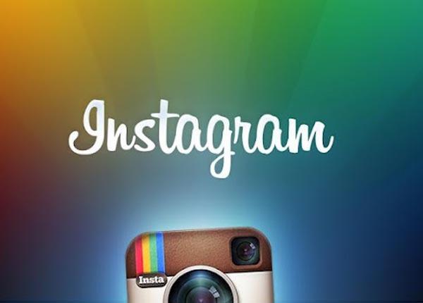 Las fotos promocionadas llegan a Instagram en España