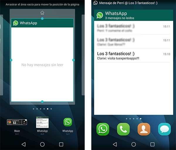 whatsapp desconectado