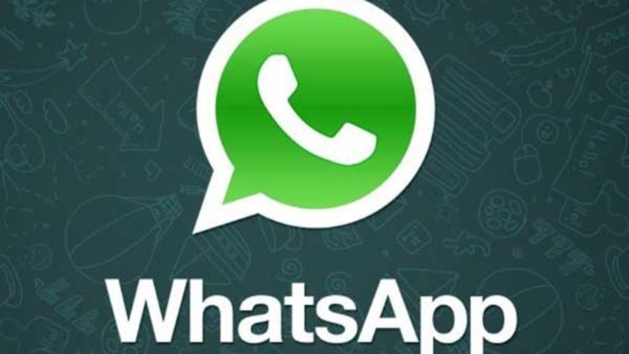 como ver mis conversaciones viejas de whatsapp