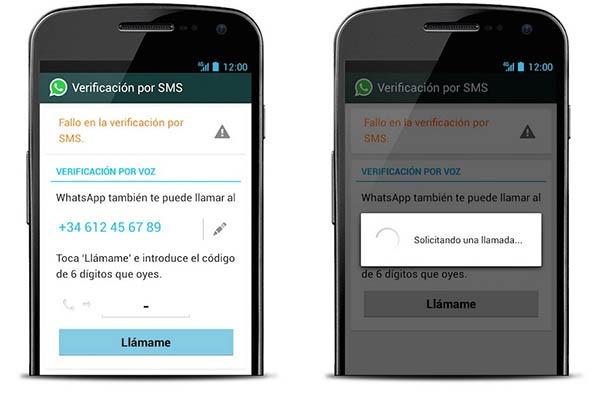 Crear Cuenta App Store Gratis Iphone