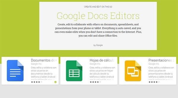 cambiar nombre google docs