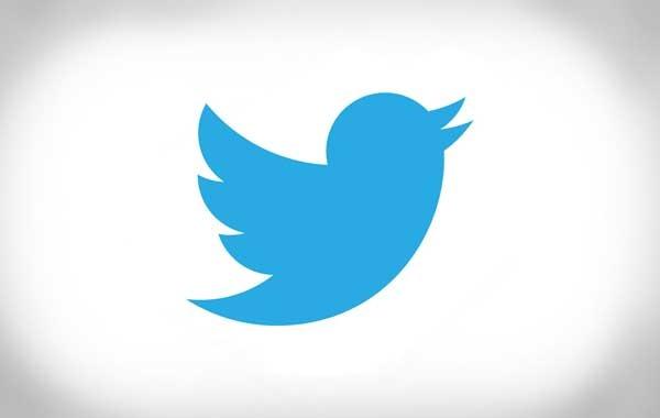 Cómo saber quién retransmite en directo en Twitter