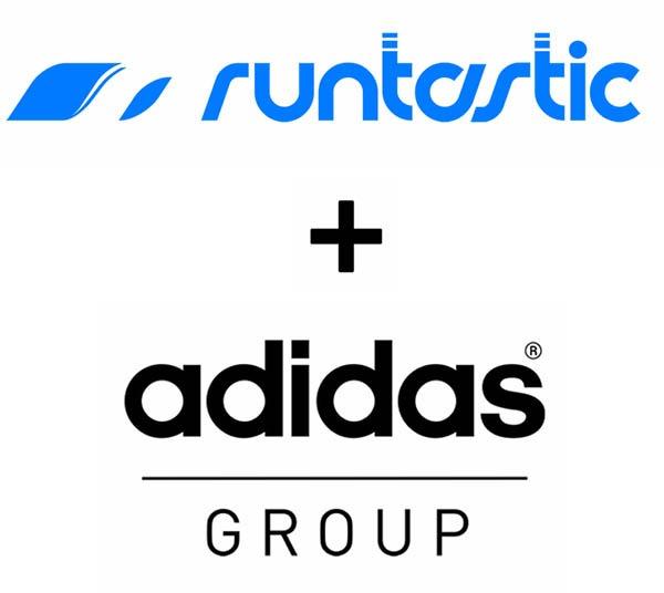 Adidas compra la app de deportes Runtastic
