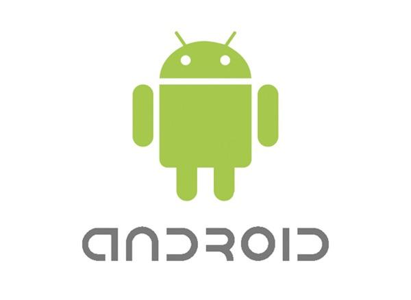 Cómo cambiar la voz de tu móvil Android